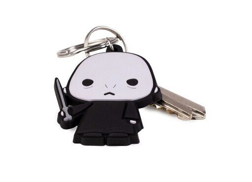 Брелок Harry Potter (Lord Voldemort Chibi) RK38838C